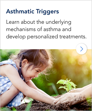 Asthmatic Triggers 305x365_InactiveState