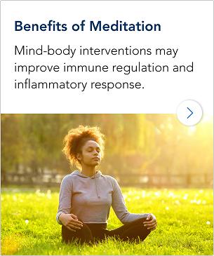 Benefits of Meditation 305x365_InactiveState