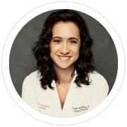 Dawn Borromeo Beaulieu, MD