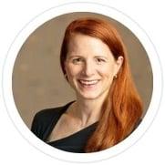 Elizabeth Boham, MD, MS, RD