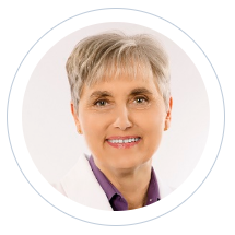 Terry Wahls 215x215
