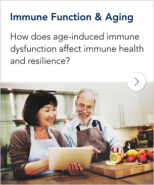 Immune Function & Aging 305x365_InactiveState