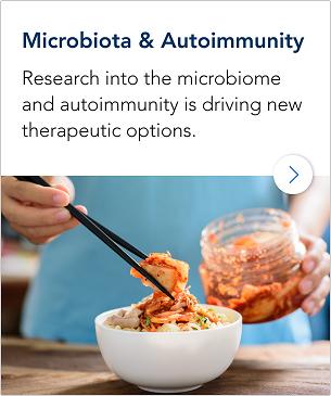 Microbiota & Autoimmunity 305x365_InactiveState