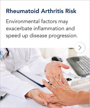 Rheumatoid Arthritis Risk 305x365_InactiveState