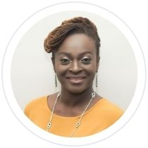Vivian Asamoah, MD