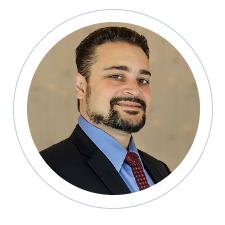 Yousef Elyaman 225x225